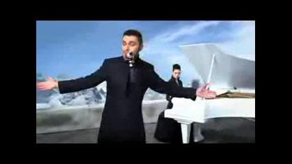 Miro - Avgust e Septemvri (official Video).avi
