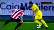 Youtube - Crazy Football Skills - Football Mania V4