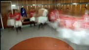 Funny Nike Commercial - Cristiano Ronaldo