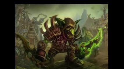 world of warcraft *2
