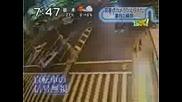 Камерите От Японските Кръстовища