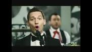 Графа, Любо и Орлин - Заедно Zaedno (official Video) 2011 Hq