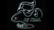 Dj F'kml - What ( Full Production ) 2013