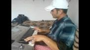 Geni Klavira.indiysko