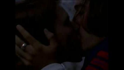 Jared Leto - Kisses