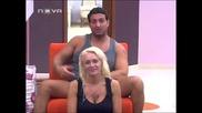 Big Brother Family 30.05.10 (част 5) Цената на истината