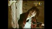 Donny Osmond - Puppy Love 1972