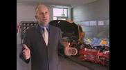 Audi Q7 - Няма Такъв Звяр !!!!!