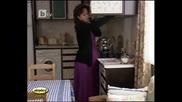 Листопад (yaprak dokumu ) - 241 епизод / 3 част
