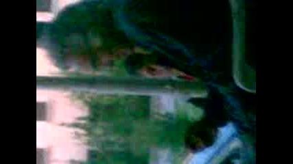 Тената :d Гледайте до края :)
