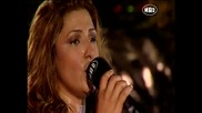 Helena Paparizou - Mambo ( Mad North Stage Festival by Tif Helexpo)