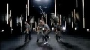 Jls - Beat Again~official Music Video
