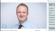 BBC News Boss Denies Political Bias