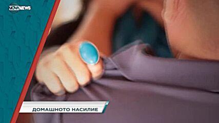 """В """"Социална мрежа"""" на 29 септември от 15:20 ч. очаквайте:"""