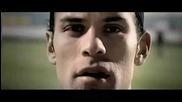 Nike Football - Колко много искаш да си футболист?