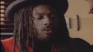 Aswad - Don''t Turn Around ( Original Hit Video '1988) Hq 1080p