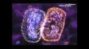 10 Най-опасни Микроби убийци (1 част)
