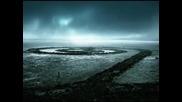 Dinamica - Dead Water Drops ( Parfenov Remix)