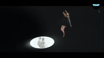 Armin Van Buuren Ft. Sharon Den Adel Hd - In And Out Of Love