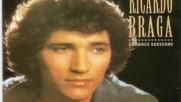 Ricardo Braga - Uma estrela vai brilhar 1979 (brazil)