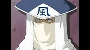A Tribute To The Third Hokage [remake]