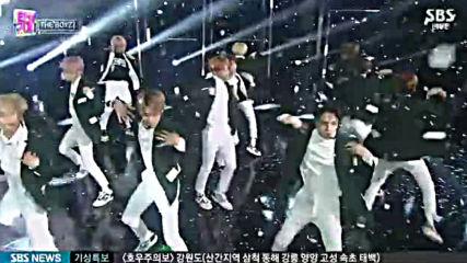 4 The Boyz - d.d.d(танцувам, танцувам, танцувам), Clc - Devil(дявол) 22.09.19,4
