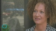 Rachel Dolezal Interview Helps Today Jump Good Morning America Ratings