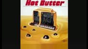 Hot Butter - Popcorn (techno Mix)