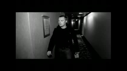 Ronan Keating - Baby Can I Hold You