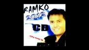 Ramko Mo Cavo Ma Bistri Me Hijum Sijum To Dadoron New Mega Hit 2012 By Denniiss Faca - www.uget.in