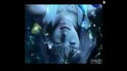 Enya - Who Can Say (final Fantasy)