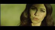 Marina And The Diamonds - Immortal ( Официално Видео ) + Превод