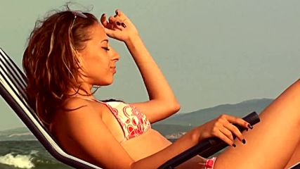 Scorpiona DJ X, Da COOL & Бацата - Догълтай Я