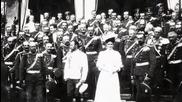 Посвящение белым офицерам и солдатам русской армии