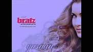 Bratz The Movie - Wallpapers