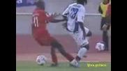 Viva Futbol 8