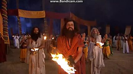 Teeno Loko ke Swami he Bholenath