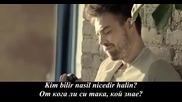 Murat Dalkic - Bir hayli Bg..