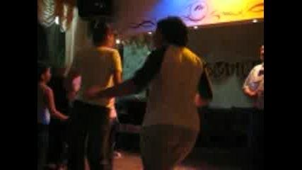 Танцуващи Госпожи - Ихтиман