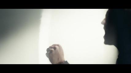 Linkin Park - Burn It Down * Перфектно Качество *