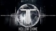 The Twisted - Hollow Chime ( Dubstep )