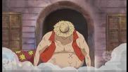 One Piece - 517 Bg Subs [360p]
