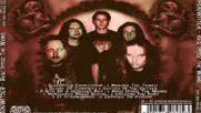 Houwitser - Rage Inside The Womb Full Album 2002