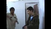 Beatbox - Иван и Слави