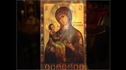 Русия. Църковни песнопения