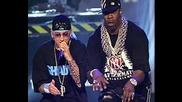 Busta Feat Eminem-I Will Hurt You