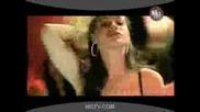 Rza Aka Bobby Digital - La Rhumba