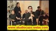 Erdjan 2011 univerzal Xxl Part 5 www studiocazo webs com
