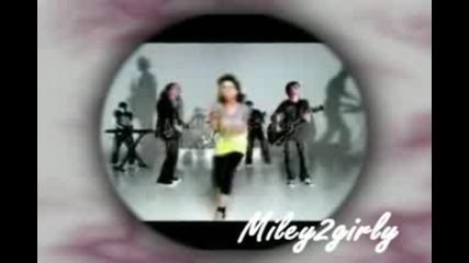 Niley - Forgotten