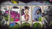 Бг.превод Red Velvet - Happiness